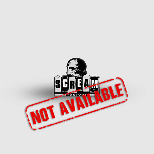 Product_Not_Available_Scream_Factory_Enamel_Pin.jpg