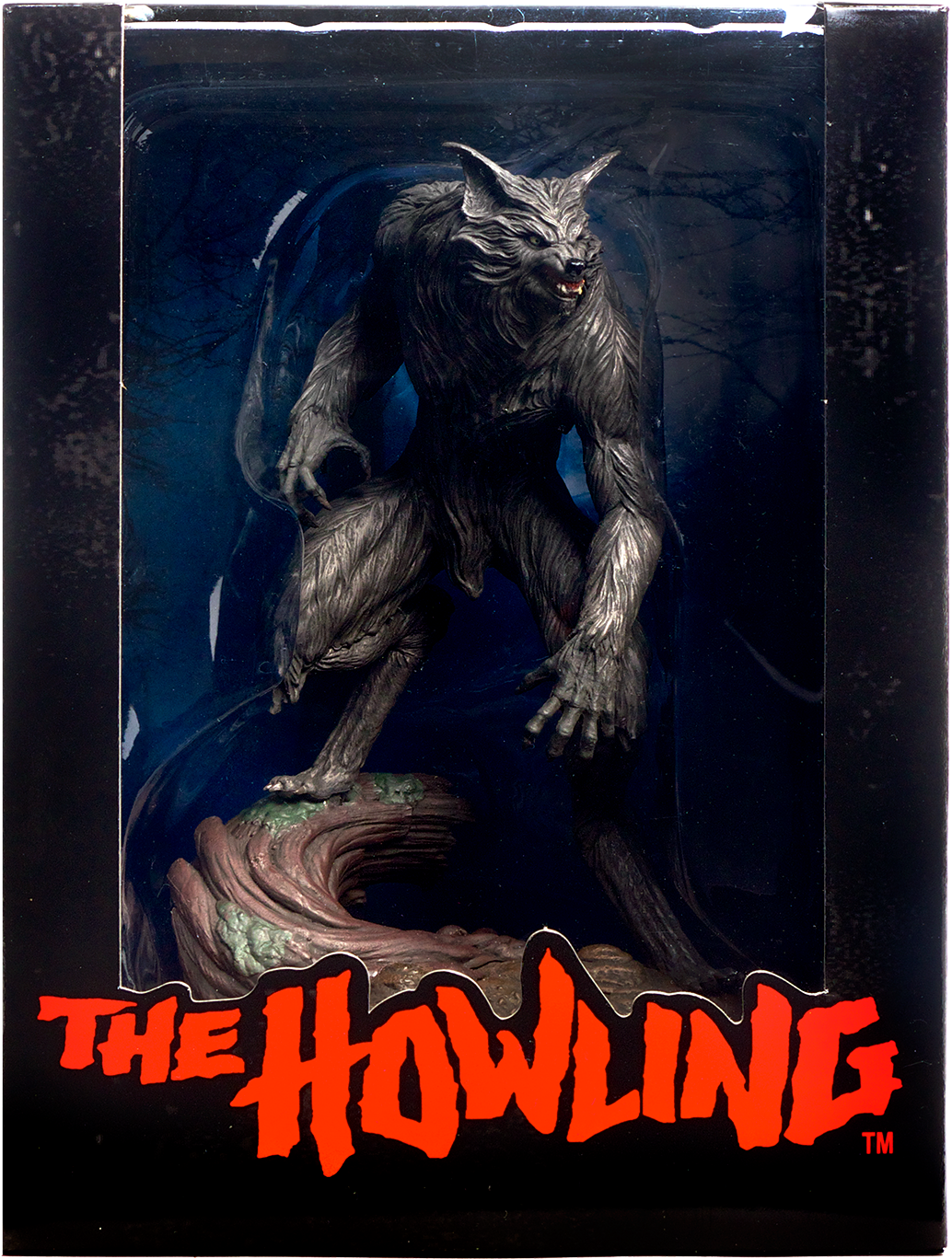 1_HowlingPackage_Front.png