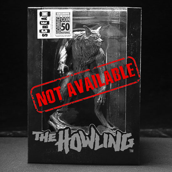 HowlFig.SDCC.box.front.550x550.not.available.jpg