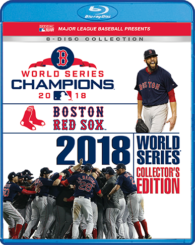 2018WSCE_BR_Cover_72dpi.png