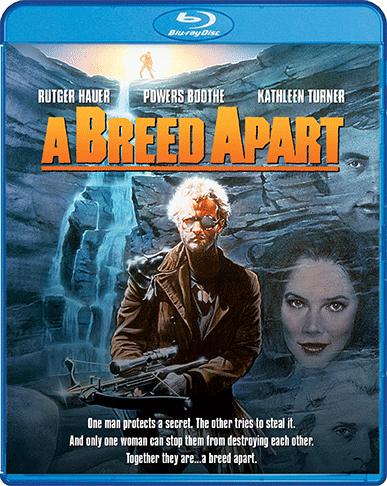 BreedApart.BR.Cover.72dpi.png