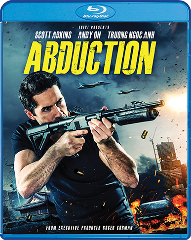Abduction.BR.Cover.72dpi.png