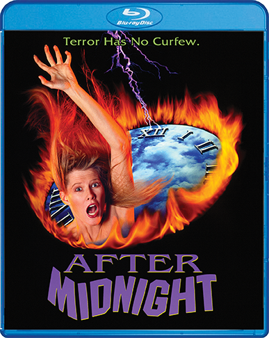 AfterM.BR.Cover.72dpi.png