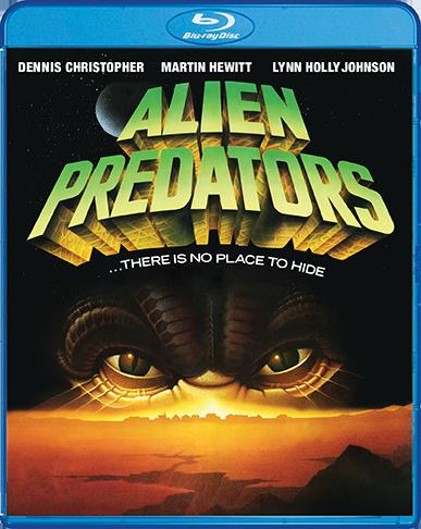 AlienPredators.BR.Cover.72dpi.png