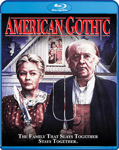 AmericanGothic.BR.Cover.72dpi.png