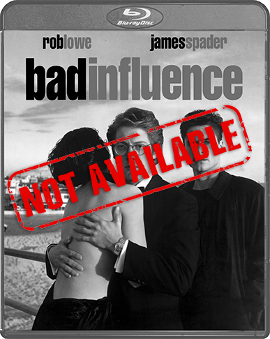 Product_Not_Available_Bad_Influence