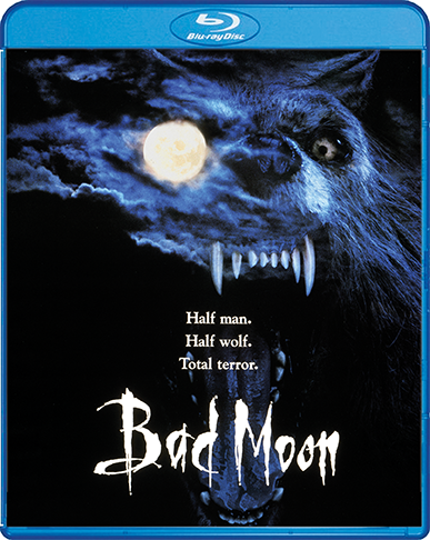 BadMoonCover72dpi.png