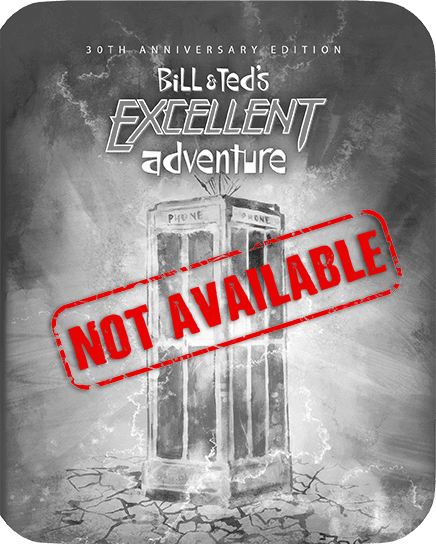 Product_Not_Available_Bill_and_Ted_s_Excellent_Adventure_Steelbook