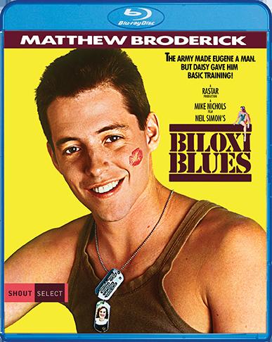 BiloxiBlues_BR_Cover_72dpi.png