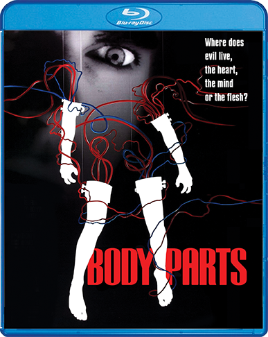 BodyParts_BR_Cover_72dpi.png
