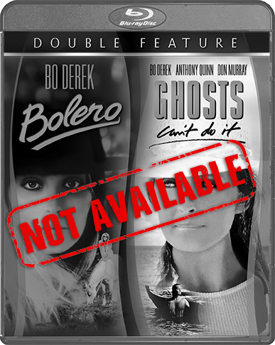 Product_Not_Available_Bolero_Ghosts_Cant_Do_It