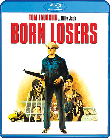 BornLosers.BR.Cover.72dpi.png