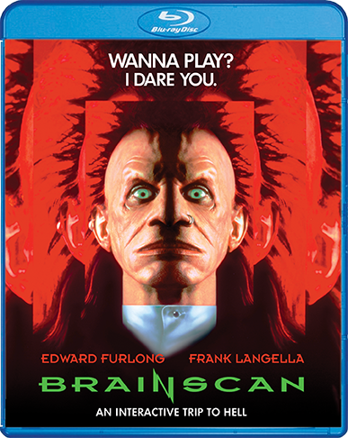 Brainscan.BR.Cover.72dpi.png