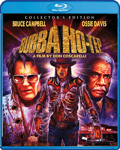 BubbaHotep.BR.Cover.72dpi.png