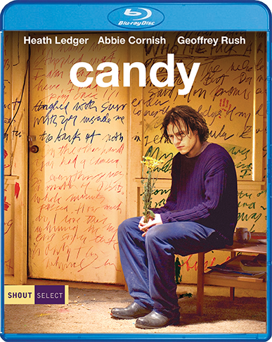 Candy_BR_Cover_72dpi.png
