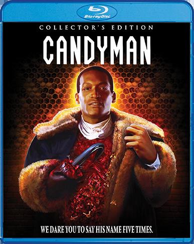 Candyman.Cover.JR.72dpi.png