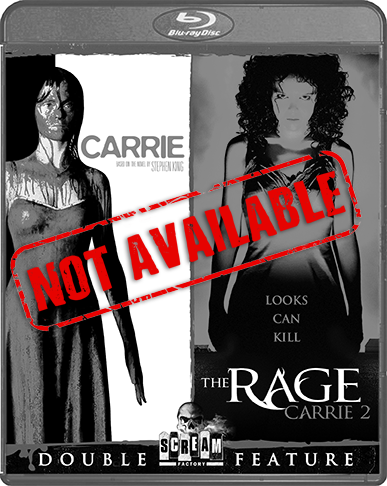 Product_Not_Available_Carrie_The_Rage_Carrie_2.png