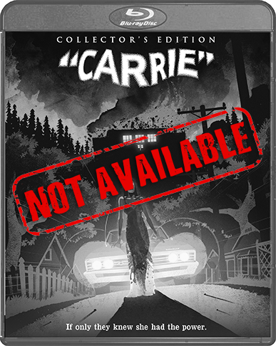 Product_Not_Available_Carrie_BD