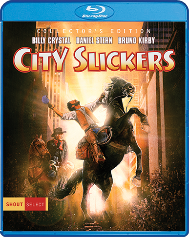 CitySlickers.BR.Cover.72dpi.png