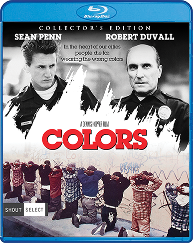 Colors.BR.Cover.72dpi.png