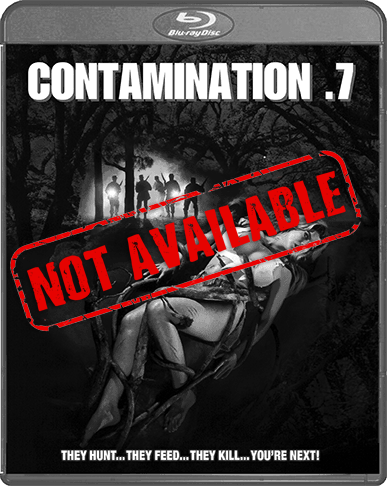 Product_Not_Available_Contamination_7