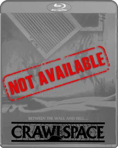 Product_Not_Available_Crawlspace