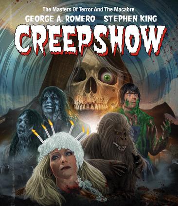 Creepshow.Cover.Slipcase.72dpi.jpg