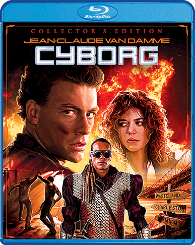 Cyborg.BR.Cover.72dpi.png