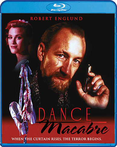 DanceMacabre.BR.Cover.72dpi.png