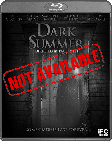 Product_Not_Available_Dark_Summer