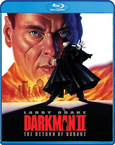 Darkman2.BR.Cover.72dpi.png