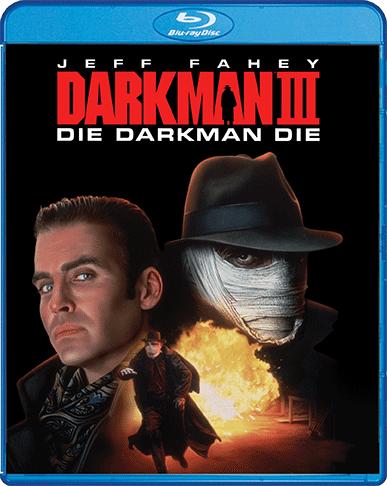 Darkman3.BR.Cover.72dpi.png