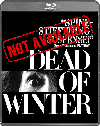 Product_Not_Available_Dead_of_Winter.png