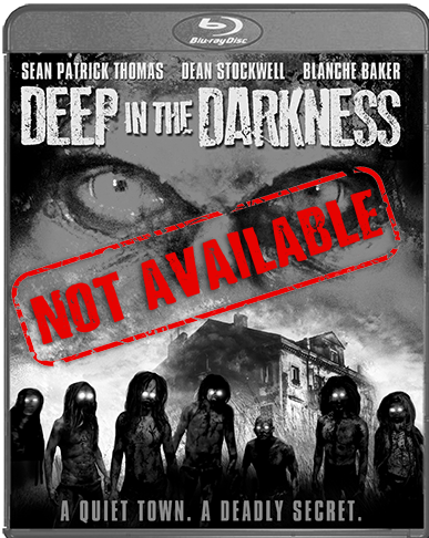 Product_Not_Available_Deep_in_the_Darkness_BD
