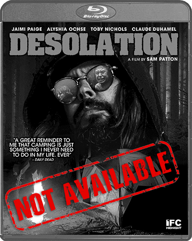 Product_Not_Available_Desolation