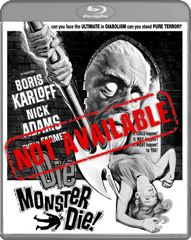 Product_Not_Available_Die_Monster_Die