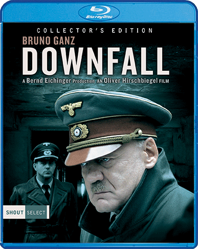 Downfall.BR.Cover.72dpi.png