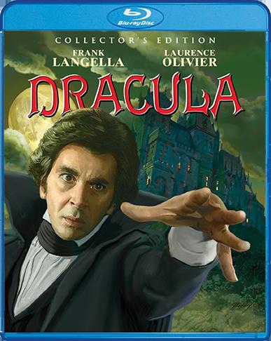 Dracula_BR_Cover_72dpi.png