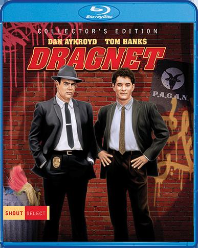 Dragnet.BR.Cover.72dpi.png