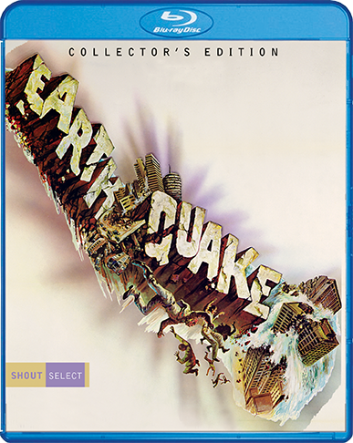 Earthquake.BR.Cover.72dpi.png