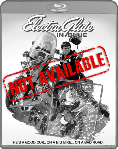 Product_Not_Available_Electra_Glide_In_Blue