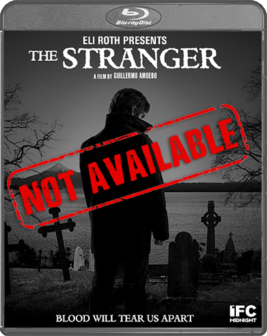 Product_Not_Available_Eli_Roth_Presents_The_Stranger