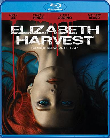 ElizHarvest.BR.Cover.72dpi.png