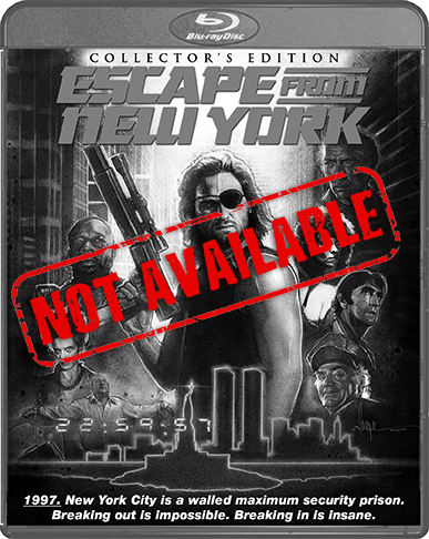 Product_Not_Available_Escape_From_New_York_BD