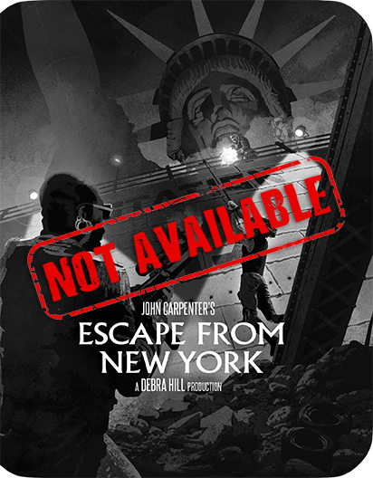 Product_Not_Available_Escape_From_New_York_Steelbook
