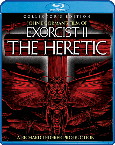 Exorcist2.BR.Cover.72dpi.png