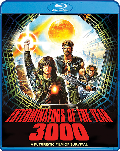 EOTY3000BRCover72dpi.png