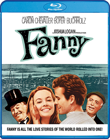 FannyCover72dpi.png