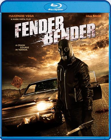 FenderBenderBRCover72dpi.png