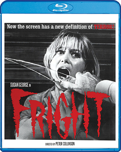 Fright1971_BR_Cover_72dpi.png